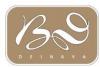 "UAB ""Deinava"" logotipas"