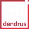 Dendrus, UAB logotipas