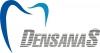 "UAB ""Densanas"" logotipas"