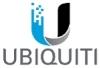 Ubiquiti Networks Europe, UAB logotype