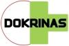 "UAB ""Dokrinas"" logotype"