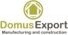 Domus Export, UAB logotipas