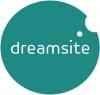 "UAB ""Dreamsite"" логотип"