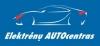 Elektrėnų autocentras, UAB logotipas