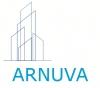 Arnuva, UAB logotipas