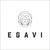 Egavi, UAB logotipas