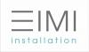 """UAB """"Eimi"""" logotyp"""