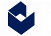 UAB ELPAN-WANPAN HEATING-BALTIC логотип