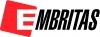 "UAB ""Embritas"" logotipas"