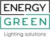 "UAB ""ENERGY GREEN"" logotipo"
