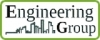 UAB Engineering Group logotipas