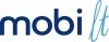 Mobi LT, UAB logotipas