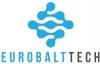 UAB EUROBALTTECH logotipas