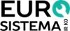 """UAB """"Eurosistema ir Ko"""" logotipas"""