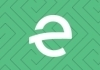 "UAB ""EVO MEDIA"" logotype"