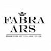 "UAB ""Fabra Ars"" logotipas"