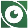 Federalinis Rezervas, UAB logotipas