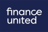 "UAB ""Finance United"" logotipas"