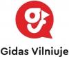 Fortuna Publica, UAB логотип