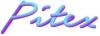 """UAB """"Fototende"""" logotype"""