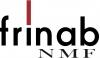 "UAB ""Frinab NMF"" logotipas"