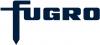 "UAB ""Fugro Baltic"" логотип"