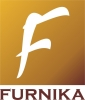 """UAB """"Furnika"""" logotipas"""