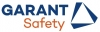 Garant Safety, UAB logotyp
