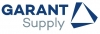 "UAB ""Garant Supply"" logotipas"