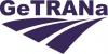 Getrana, UAB logotipas