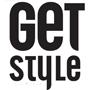 "UAB ""Getstyle"" logotipas"