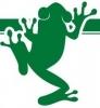 Glaistva, UAB logotipas