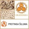 GRANDARA, UAB logotype