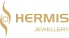 """UAB """"Hermis"""" логотип"""