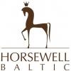 HorseWell Baltic, UAB logotipas