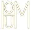 I.R.Interjerai, UAB logotipas