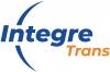 "UAB ""Integre Trans"" логотип"