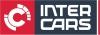 "UAB ""Inter Cars Lietuva"" logotype"