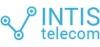 INTIS Telecom, UAB logotype