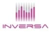 """UAB """"Inversa"""" logotipas"""