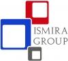 "UAB ""Ismira Group"" logotipas"