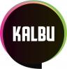 """UAB """"KALBU LT"""" logotype"""