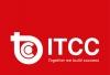"UAB ""ITCC"" logotipas"