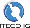 ITECO IG, UAB logotipas