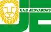 Jedvardas, UAB 标志