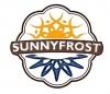 Sunnyfrost, UAB logotipas