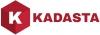 """UAB """"Kadasta"""" logotipas"""