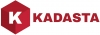 "UAB ""Kadasta"" logotype"