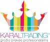 KARAL TRADING, UAB logotype