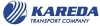 """UAB """"Kareda"""" logotipas"""